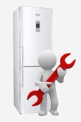 Ремонт холодильника тел: 927-747 Нижний Тагил
