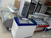 Ремонт холодильного оборудования т.927-747 Нижний Тагил