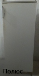 Холодильник Полюс-006