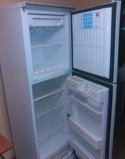 Холодильник Stinol-B14L,  двухкамерный,  рабочий