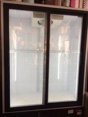 Холодильный шкаф Премьер