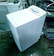 Whirlpool AWT 5108/4 -1000 об.мин