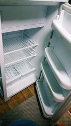 холодильник Nord ДХ-431-7-010