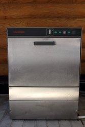 Посудомоечная машина Comenda LF315