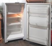 Продам холодильник Саратов - 452 (кш-120)