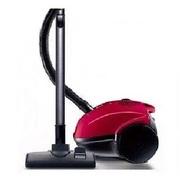 Срочный ремонт пылесосов на дому или в мастерской